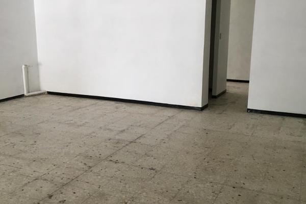Foto de local en renta en colon , torreón centro, torreón, coahuila de zaragoza, 3628222 No. 06