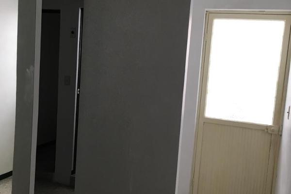 Foto de local en renta en colon , torreón centro, torreón, coahuila de zaragoza, 3628222 No. 09