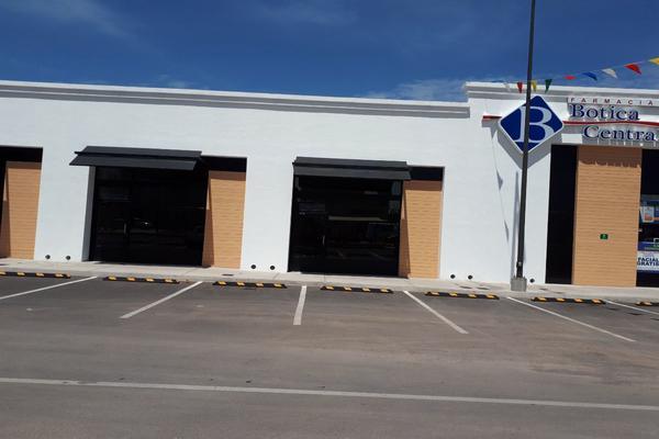 Foto de local en venta en colón , zona centro, chihuahua, chihuahua, 8852762 No. 03