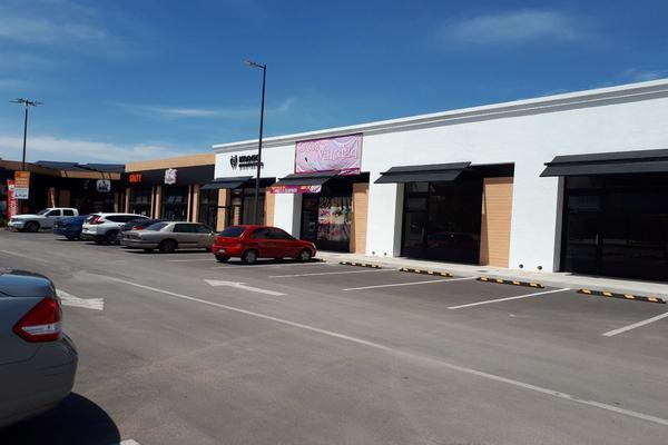 Foto de local en venta en colón , zona centro, chihuahua, chihuahua, 8852762 No. 04