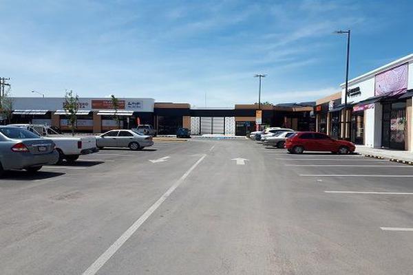 Foto de local en venta en colón , zona centro, chihuahua, chihuahua, 8852762 No. 05