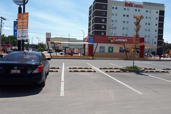 Foto de local en venta en colón , zona centro, chihuahua, chihuahua, 8852762 No. 06