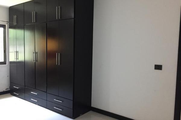 Foto de casa en renta en cunduacan 2, cunduacan centro, cunduacán, tabasco, 5947198 No. 06