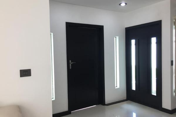 Foto de casa en renta en cunduacan 2, cunduacan centro, cunduacán, tabasco, 5947198 No. 07