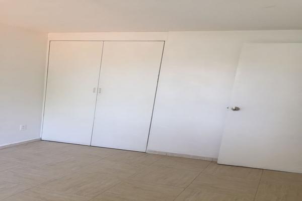 Foto de departamento en venta en colonia arcos de aragon, calzada san juan de aragon , ampliación san juan de aragón, gustavo a. madero, df / cdmx, 0 No. 05