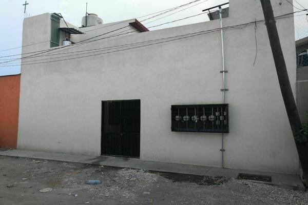 Foto de departamento en renta en colonia burgos , pablo torres burgos, cuautla, morelos, 0 No. 01