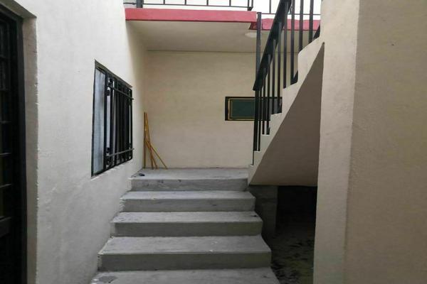 Foto de departamento en renta en colonia burgos , pablo torres burgos, cuautla, morelos, 0 No. 04