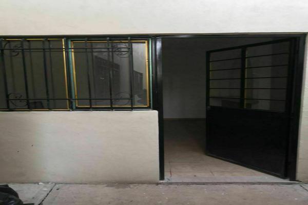 Foto de departamento en renta en colonia burgos , pablo torres burgos, cuautla, morelos, 0 No. 05