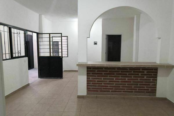 Foto de departamento en renta en colonia burgos , pablo torres burgos, cuautla, morelos, 0 No. 06