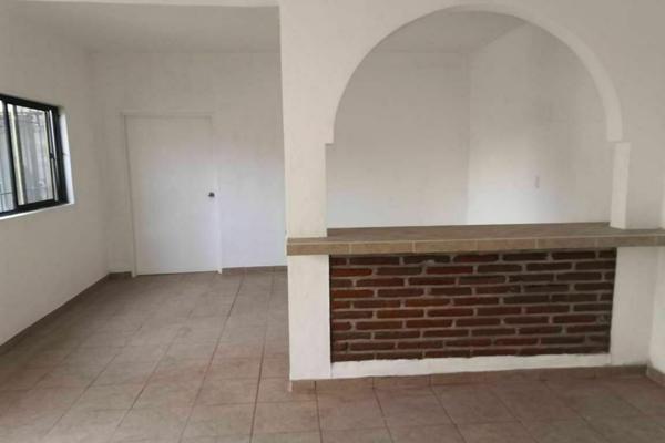 Foto de departamento en renta en colonia burgos , pablo torres burgos, cuautla, morelos, 0 No. 07