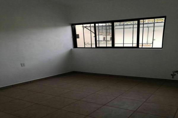 Foto de departamento en renta en colonia burgos , pablo torres burgos, cuautla, morelos, 0 No. 09