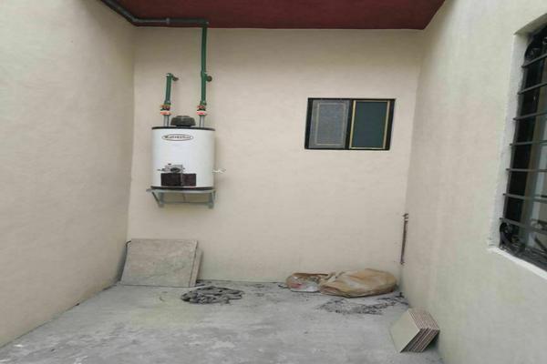 Foto de departamento en renta en colonia burgos , pablo torres burgos, cuautla, morelos, 0 No. 13