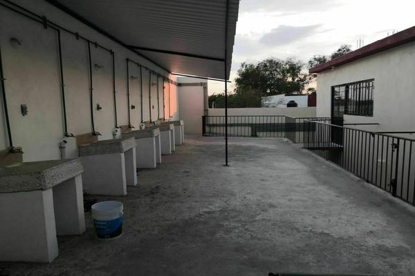 Foto de departamento en renta en colonia burgos , pablo torres burgos, cuautla, morelos, 0 No. 15