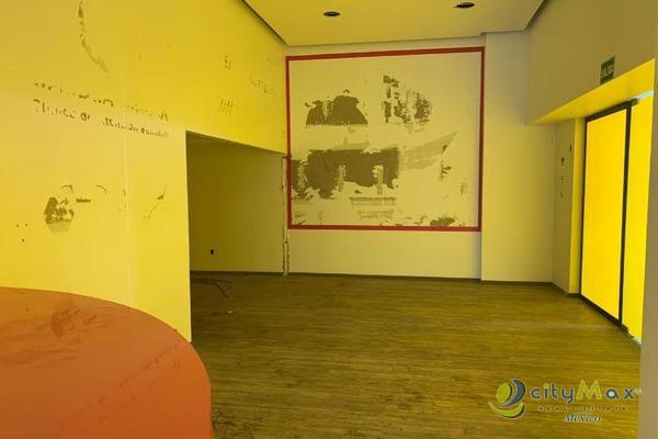 Foto de local en renta en colonia central de abasto 0, central de abasto, iztapalapa, df / cdmx, 9934783 No. 02