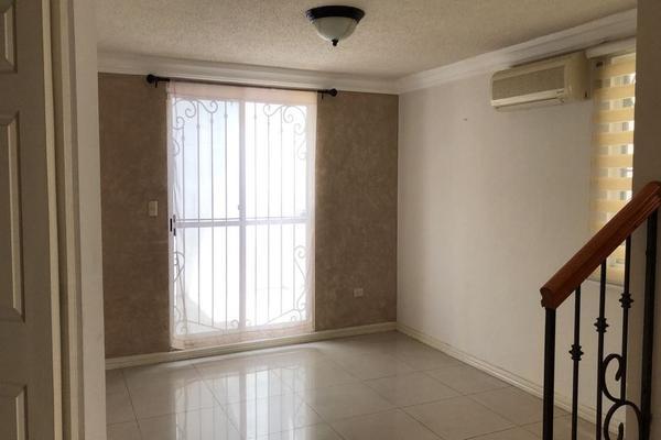 Foto de casa en venta en , colonia cerradas de anáhuac sector premier calle p. 66059, general escobedo, nuevo león , cerradas de anáhuac sector premier, general escobedo, nuevo león, 15164497 No. 08