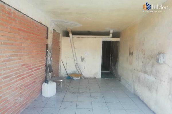 Foto de local en renta en colonia jalisco 100, jalisco, durango, durango, 0 No. 05