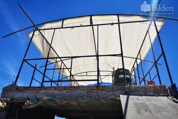 Foto de edificio en venta en colonia juan lira bracho nd, juan lira bracho, durango, durango, 14743782 No. 02