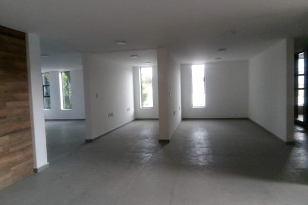 Foto de oficina en renta en colonia la paz , rincón de la paz, puebla, puebla, 5685284 No. 16