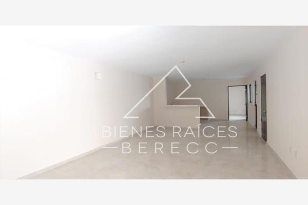 Foto de casa en venta en colonia laguna de la puerta 1, laguna de la puerta, tampico, tamaulipas, 19269503 No. 05