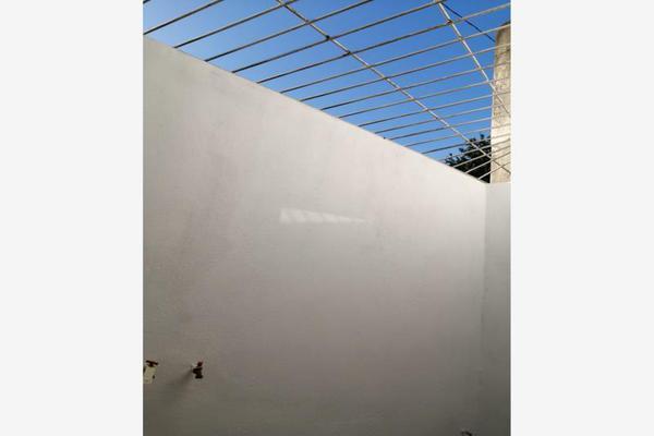 Foto de casa en venta en colonia las torres 3, el mirador de colima, colima, colima, 20188403 No. 05