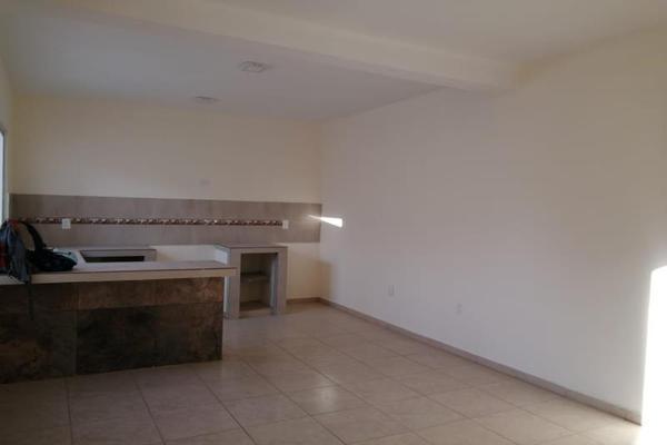 Foto de casa en venta en colonia las torres 3, el mirador de colima, colima, colima, 20188403 No. 06