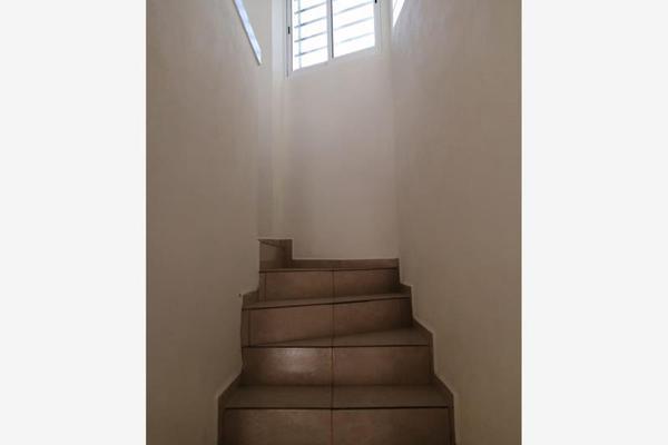 Foto de casa en venta en colonia las torres 3, el mirador de colima, colima, colima, 20188403 No. 08