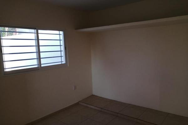 Foto de casa en venta en colonia las torres 3, el mirador de colima, colima, colima, 20188403 No. 13