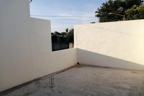 Foto de casa en venta en colonia las torres 3, el mirador de colima, colima, colima, 20188403 No. 15