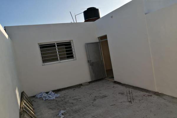 Foto de casa en venta en colonia las torres 3, el mirador de colima, colima, colima, 20188403 No. 16