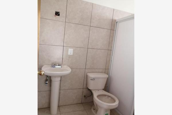 Foto de casa en venta en colonia las torres 3, el mirador de colima, colima, colima, 20188403 No. 17