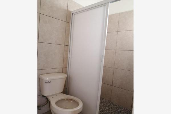 Foto de casa en venta en colonia las torres 3, el mirador de colima, colima, colima, 20188403 No. 18