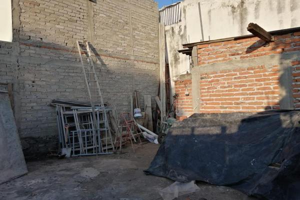 Foto de casa en venta en colonia las torres 3, el mirador de colima, colima, colima, 20188403 No. 20