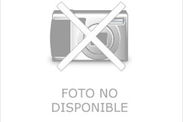 Foto de departamento en renta en colonia lomas de chapultepec 1a seccion 0, bosque de chapultepec iii sección, miguel hidalgo, df / cdmx, 8755032 No. 08
