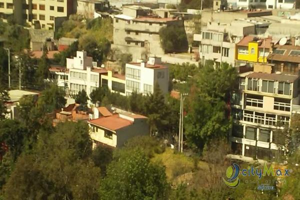 Foto de departamento en renta en colonia lomas de chapultepec 1a seccion 0, lomas de chapultepec v sección, miguel hidalgo, df / cdmx, 8755032 No. 07