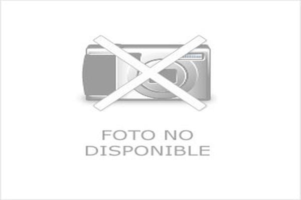 Foto de departamento en renta en colonia lomas de chapultepec 1a seccion 0, lomas de chapultepec v sección, miguel hidalgo, df / cdmx, 8755032 No. 08