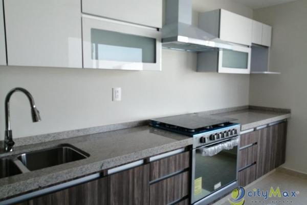 Foto de casa en venta en colonia lomas de padierna 0, lomas de padierna, tlalpan, df / cdmx, 9934763 No. 02