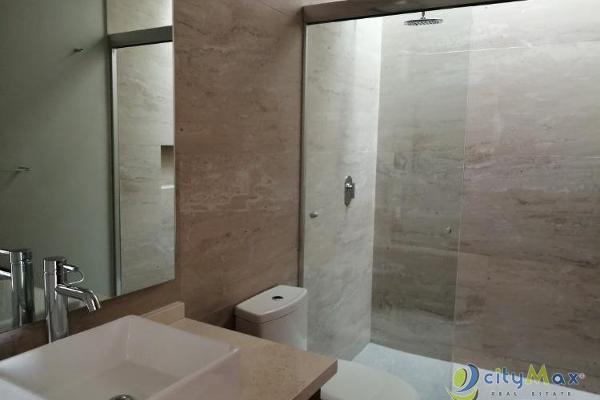 Foto de casa en venta en colonia lomas de padierna 0, lomas hidalgo, tlalpan, df / cdmx, 9934763 No. 08