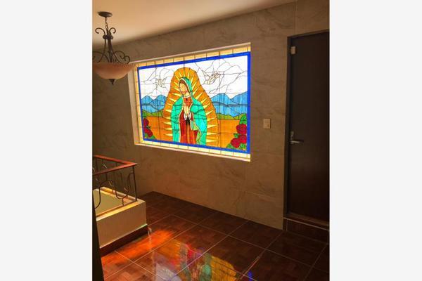Foto de casa en renta en colonia los angeles 00, los ángeles, torreón, coahuila de zaragoza, 0 No. 19