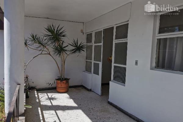 Foto de departamento en renta en colonia los angeles nd, los ángeles, durango, durango, 17281036 No. 09