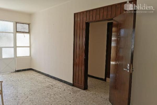 Foto de departamento en renta en colonia los angeles nd, los ángeles, durango, durango, 17281036 No. 10