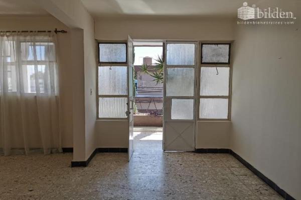 Foto de departamento en renta en colonia los angeles nd, los ángeles, durango, durango, 17281036 No. 14