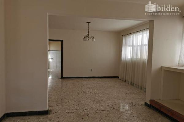 Foto de departamento en renta en colonia los angeles nd, los ángeles, durango, durango, 17281036 No. 16
