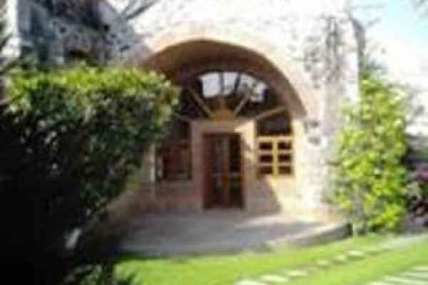 Foto de casa en venta en colonia madero , centro, cuautla, morelos, 5686538 No. 05