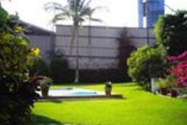 Foto de casa en venta en colonia madero , centro, cuautla, morelos, 5686538 No. 12