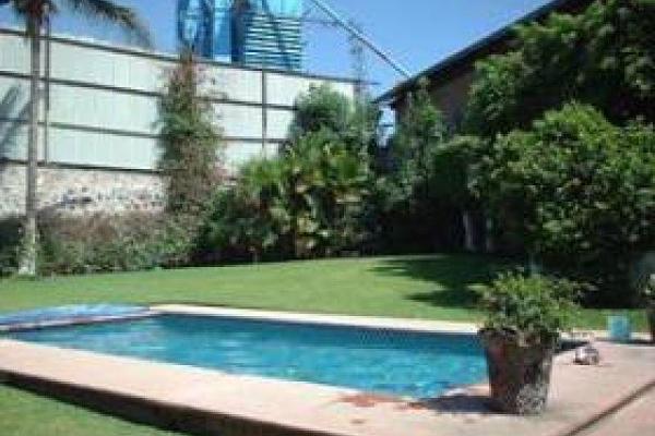 Foto de casa en venta en colonia madero , centro, cuautla, morelos, 5686538 No. 13