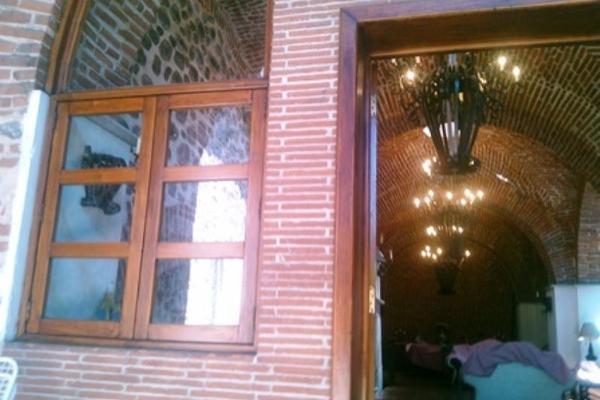 Foto de casa en venta en colonia madero , centro, cuautla, morelos, 5686538 No. 15