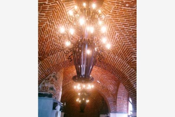 Foto de casa en venta en colonia madero , centro, cuautla, morelos, 5686538 No. 16