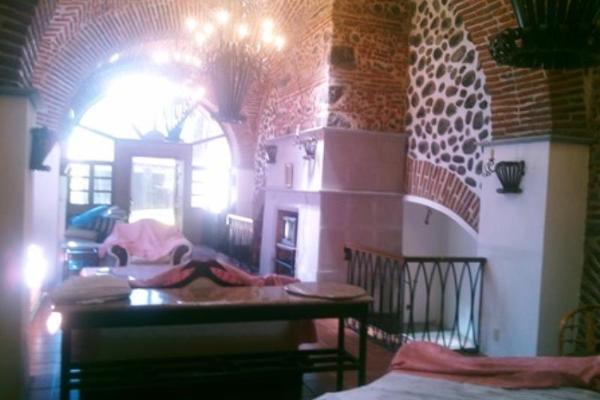 Foto de casa en venta en colonia madero , centro, cuautla, morelos, 5686538 No. 18
