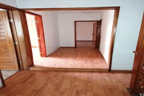 Foto de casa en venta en colonia maravillas , maravillas, puebla, puebla, 18926904 No. 08