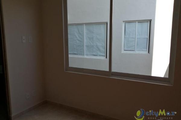 Foto de departamento en venta en colonia miguel hidalgo 2a seccion 0, prado coapa 1a sección, tlalpan, df / cdmx, 9934711 No. 03